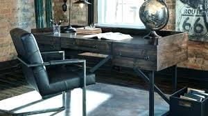 rustic desks office furniture. Rustic Desk Chairs Chair A Fresh Best Office Desks Furniture V