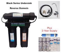 Best Under Sink Reverse Osmosis System Series Expandable Home Drinking Reverse Osmosis System Kitchen