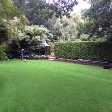 china 60mm height 18900 density leou10 landscaping artificial grass carpet rug for decoration china artificial grass synthetic grass