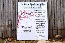 personalized gifts home personalized gifts personalized christening