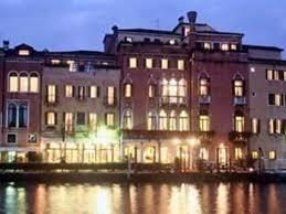 Ai Mori D Oriente Hotels Near Chabad House Venice Venice Best Hotel Rates Near