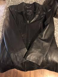 wilsons leather pellestuido thinsulate ultra jacket women s large