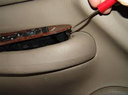 sparky s answers buick century power windows do not work