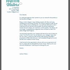 Web Designer Cover Letter Examples Best Web Developer Cover Letter Examples For The It Industry Graphic 24