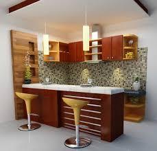 House Design With Mini Bar Mini Bar Design For Home Tatertalltails Designs Room