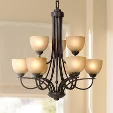 full size of chandelier light bulbs s bobhords pianoeiling fanombo franklin iron works amber scavo glass