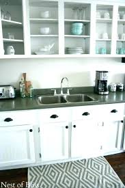 painting laminate countertops to look like granite painting to look like granite can you paint