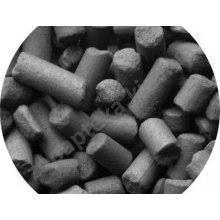 قیمت فیلتر کربن ذغال