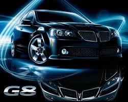 G8 Gt Fog Lights Pontiac G8 Gt Google Search Pontiac G8 Pontiac
