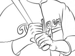 Small Picture Jackie robinson coloring page jackie robinson coloring pages