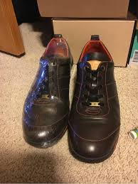 louis vuitton used. louis vuitton venice sneaker size 12 used great condition 5