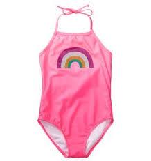 Girls Swimsuits, Girls Bathing Suits & Swim Accessories   Gymboree