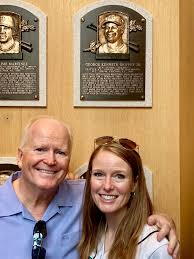 Dispatches from Cooperstown | by MarinersPR | From the Corner of Edgar &  Dave
