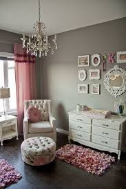 girls bedroom chandelier myfavoriteheadache with regard to chandelier for little girl room