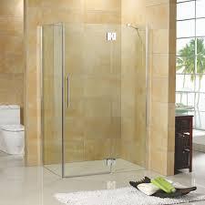frameless glass shower 46 shower door shower attachments shower door width 48 inch shower door corner shower kits