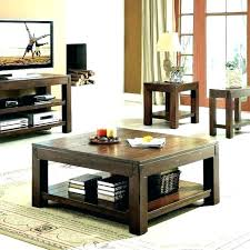 coffee table tv stand coffee table stand set stand and coffee table stand coffee table set