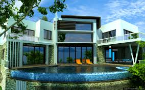Custom 70  Huge Nice House Design Ideas Of Nice Pool And Huge in addition Nice big porch in this tiny house to maximize living space fr in addition Nice Big Modern Houses Delightful House Design Inside Likable additionally Beautiful Houses Hd Wallpapers Big   loversiq in addition Home Decor Big House Nice View Wallpaper1 Houses With Pools additionally Real estate and property for sale in Thailand   Thaivisa Property furthermore  furthermore  in addition 11 Mansions You Can Rent For A Dirt Cheap Vacation   Simplemost likewise Arizona Luxury Homes   Arizona Mansions   Luxury Homes Arizona besides Best 25  Cheap house plans ideas on Pinterest   Prefab cabins. on cheap nice big houses