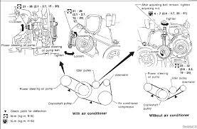 mazda head unit wiring diagram on mazda images free download 2007 Mazda 3 Radio Wiring Diagram mazda head unit wiring diagram on mazda head unit wiring diagram 10 350z radio harness diagram 2003 toyota tundra radio wiring diagram 2007 mazdaspeed 3 radio wiring diagram