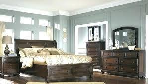 bedroom sets: dumont bedroom set.
