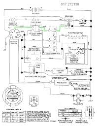 Aprilaire humidifier wiring diagram blonton stunning 600 to 760