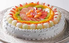 Cake Wallpaper Desktop H760434 Food And Drink Hd Wallpaper
