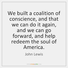 John Lewis Quotes StoreMyPic Inspiration John Lewis Quotes