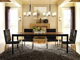 dining room ceiling lights. Lowes Living Room Ceiling Lights Large Size Of Chandelier Flush Mount Light . Dining I