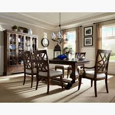 Prepossessing Nebraska Furniture Mart Bedroom Sets With Charming ...