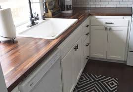 large size of block island cabinets grey white ideas mater counter small story stain wood paint