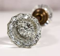 antique door knobs ideas. Brilliant Ideas Door Handles Awesome Crystal Knob Antique Pertaining To Glass Knobs Idea 18 On Ideas S