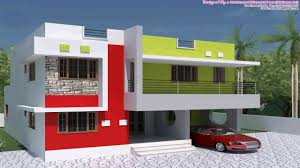 150 Sq Ft Kerala Style House Plans 1200 Sq Ft Youtube