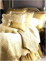 black and gold comforter set twin bedding white cream quilt sets