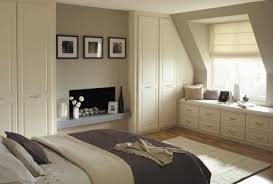 modern fitted bedroom furniture. Modern Fitted Wardrobe Ideas Built In White Oak Wardrobes Furniture With Wooden Storage Cool Made To Measure Bedroom Furni_0018
