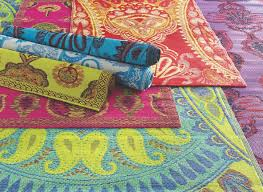 home and furniture inspiring bright colored rugs in primary color area new colorful for rug