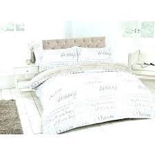 ikea bed covers king duvet king size duvet covers on image to enlarge king size ikea bed covers bedroom sets