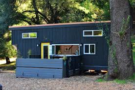 Small Picture Northern California Tiny House