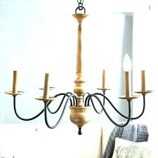 hanging candle chandelier crystal candle chandelier non electric large size of hanging candle chandelier with crystal