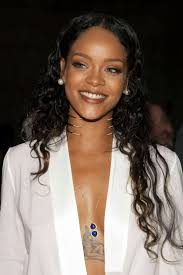 Rhianna Hair Style 231 best tour of rihannas hair styles images 8670 by wearticles.com