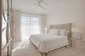 white bedroom designs. White Bedroom Designs Feel The Touch Of Snow In Your Ideas O
