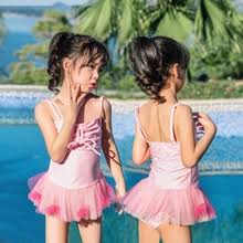 Buy <b>aonihua</b> swimsuit and get free shipping on AliExpress