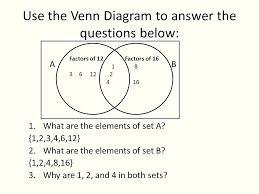Venn Diagram In Maths Venn Diagram Questions Espace Verandas Com