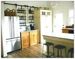 kitchen cabinets craigslist used kitchen cabinets kitchen cabinets home design ideas used kitchen cabinets for