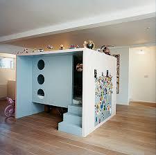 modern playroom furniture. view in gallery modern playroom furniture m