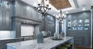 kitchen gallery