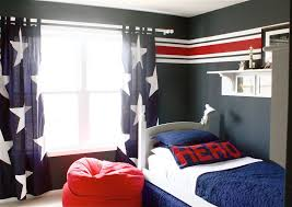 boys blue bedroom. Gallery For Boys Blue Room Design Ideas Bedroom