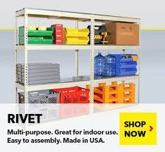 ssi schaefer offers innovative warehouse storage shelving solutions plastic bins and containers project management