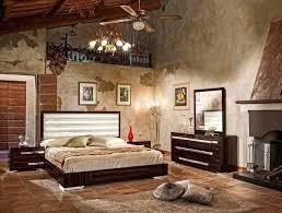 toddler boys baseball bedroom ideas. Boy Sports Bedroom Ideas Bedrooms Marvellous Toddler Boys Room Little Baseball .