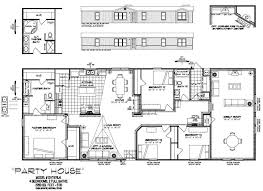 floor plan of big brother house awesome pretty house plans beautiful home 47 inspirational house plans