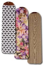 fan blade covers. home designs fan blade covers