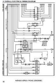 wiring diagram toyota innova pdf wiring image toyota ke30 wiring diagram toyota wiring diagrams online on wiring diagram toyota innova pdf